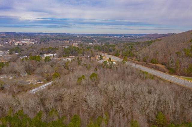 800 S Highway 27, Lafayette, GA 30728 (MLS #1330195) :: The Jooma Team