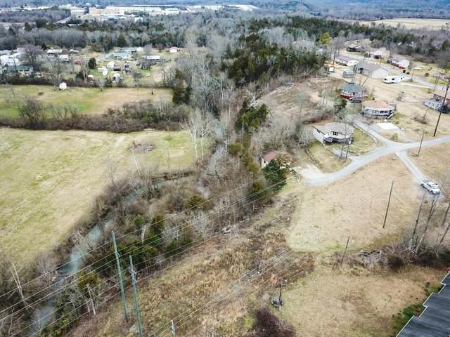 76 Cedar Breeze Dr, Trenton, GA 30752 (MLS #1330380) :: 7 Bridges Group
