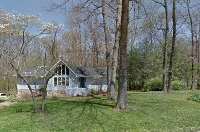 402 Ferncliff Dr, Signal Mountain, TN 37377 (MLS #1331201) :: 7 Bridges Group