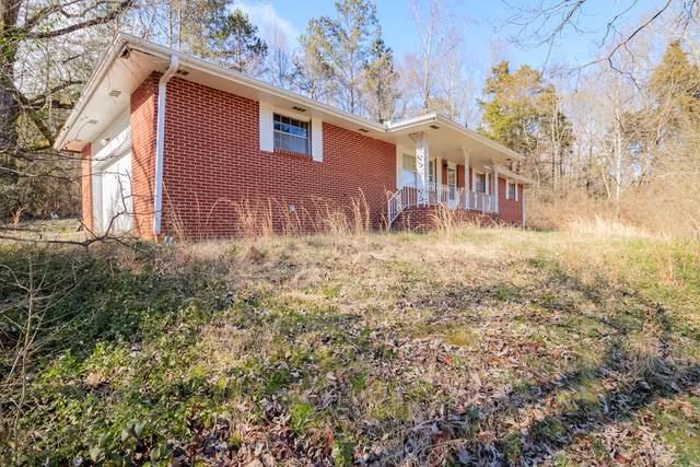 937 Mission Ridge Rd, Rossville, GA 30741 (MLS #1331222) :: The Mark Hite Team