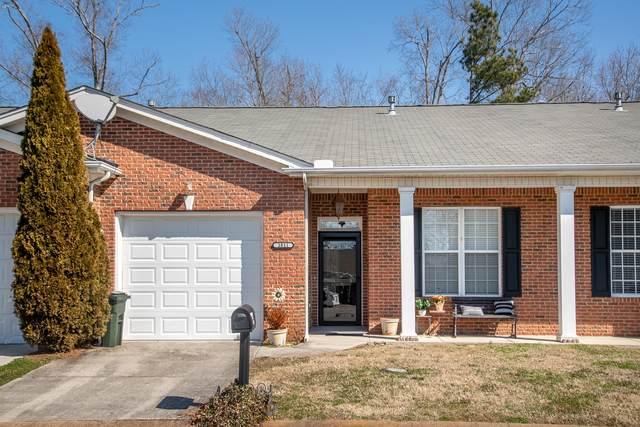 1811 Jackson Square Dr, Hixson, TN 37343 (MLS #1331448) :: Smith Property Partners