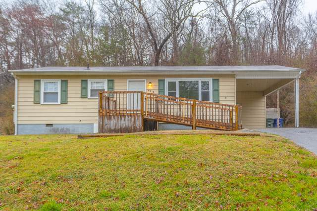 4613 Eldridge Rd, Hixson, TN 37343 (MLS #1331644) :: The Mark Hite Team
