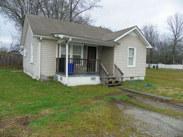 1403 Swope Dr, Chattanooga, TN 37412 (MLS #1331654) :: Chattanooga Property Shop