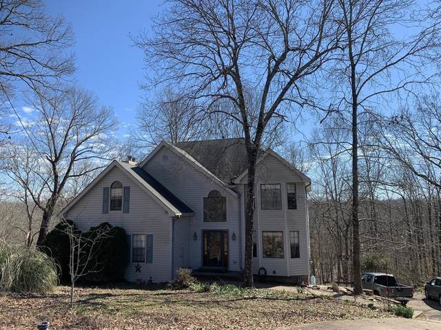 6234 Hidden Way, Harrison, TN 37341 (MLS #1331673) :: The Edrington Team