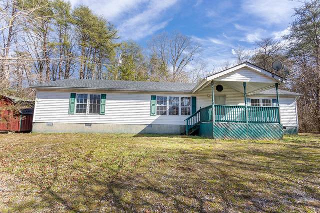 4626 Delashmitt Rd, Hixson, TN 37343 (MLS #1331682) :: The Mark Hite Team