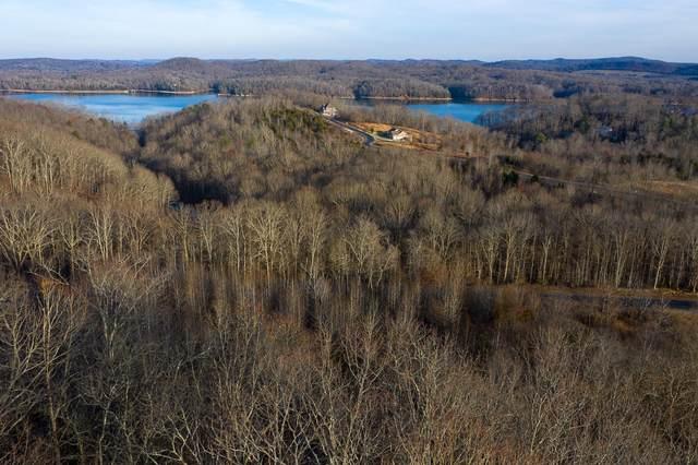 0 Emerald Pointe Cir #4, Rockwood, TN 37854 (MLS #1331868) :: Chattanooga Property Shop