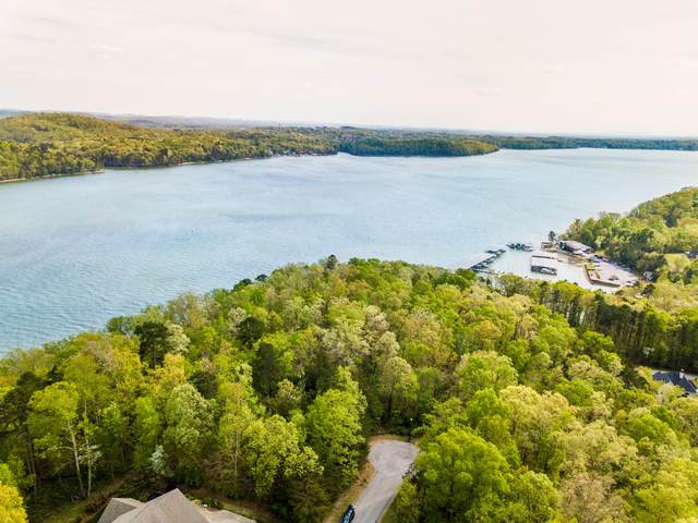 2116 River Bluff Dr, Hixson, TN 37343 (MLS #1331889) :: The Chattanooga's Finest | The Group Real Estate Brokerage