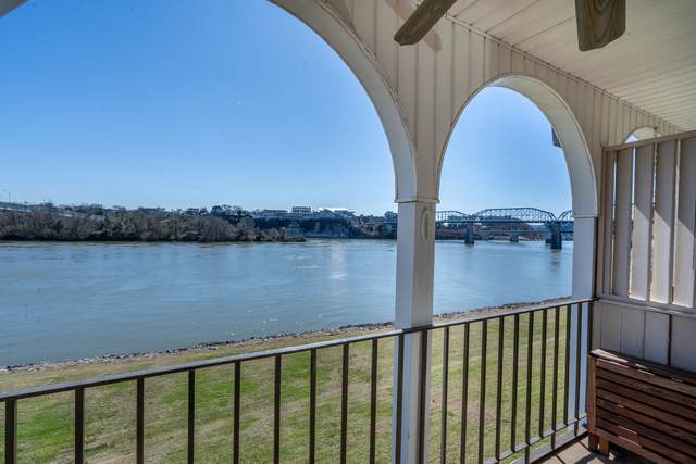 568 River St, Chattanooga, TN 37405 (MLS #1332060) :: The Robinson Team