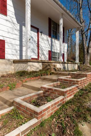 6215 Shawtee Ln, Chattanooga, TN 37416 (MLS #1332097) :: The Chattanooga's Finest | The Group Real Estate Brokerage