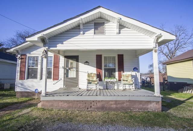 1913 E 26th St, Chattanooga, TN 37407 (MLS #1332161) :: EXIT Realty Scenic Group