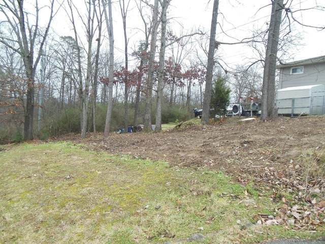 0 Perrin Ave #22, Rossville, GA 30741 (MLS #1332233) :: Chattanooga Property Shop