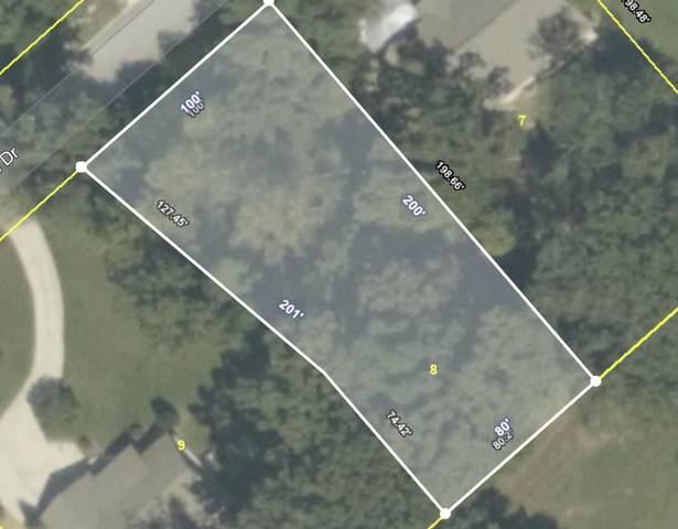 291 Arbor Pointe Tr, Dayton, TN 37321 (MLS #1332374) :: The Hollis Group