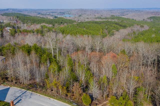 1055 Apollo Dr, Soddy Daisy, TN 37379 (MLS #1332476) :: Chattanooga Property Shop