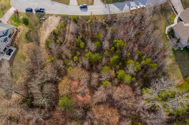 1057 Apollo Dr, Soddy Daisy, TN 37379 (MLS #1332479) :: Chattanooga Property Shop