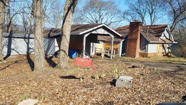4111 15th Ave, Chattanooga, TN 37407 (MLS #1332504) :: Chattanooga Property Shop