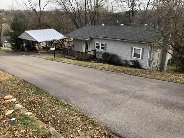 214 Trenton St, Chattanooga, TN 37415 (MLS #1332516) :: 7 Bridges Group