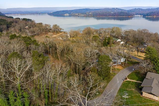0 Kings Rd Lot #26, Chattanooga, TN 37416 (MLS #1332688) :: The Edrington Team