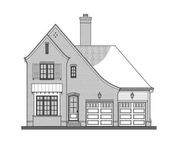 1804 Auburndale Ave, Chattanooga, TN 37405 (MLS #1332820) :: Smith Property Partners