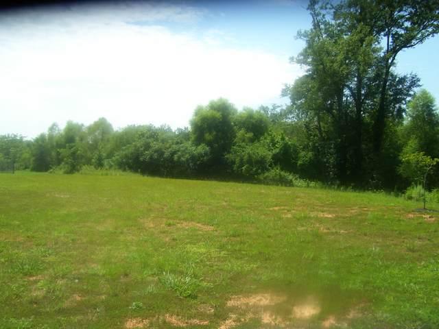 413 Wilson Ct #39, Jasper, TN 37347 (MLS #1332964) :: Smith Property Partners