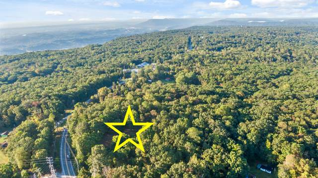 2315 Taft Hwy, Signal Mountain, TN 37377 (MLS #1333568) :: Chattanooga Property Shop