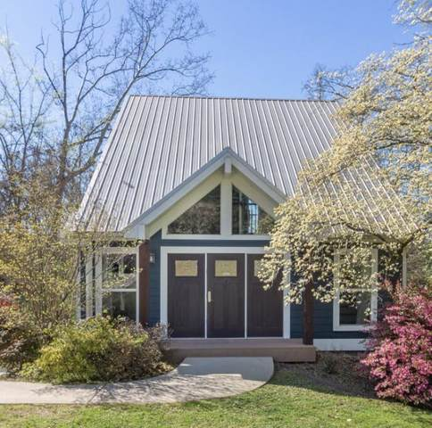 2519 Hickory Valley Rd, Chattanooga, TN 37421 (MLS #1333587) :: Chattanooga Property Shop