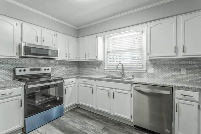 210 Shadow Pkwy, Chattanooga, TN 37421 (MLS #1333725) :: Chattanooga Property Shop