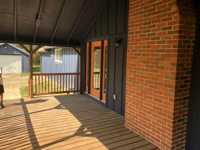 8802 Hixson Pike, Hixson, TN 37343 (MLS #1333727) :: Chattanooga Property Shop