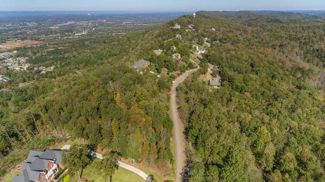 9421 Balata Dr, Ooltewah, TN 37363 (MLS #1333976) :: The Hollis Group