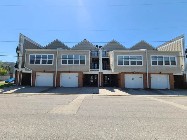 310 W 18th St, Chattanooga, TN 37408 (MLS #1334088) :: Chattanooga Property Shop