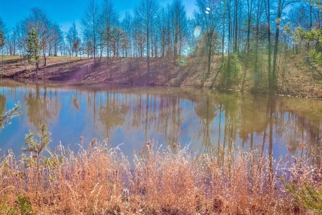 515 Wilderness Way, Dunlap, TN 37327 (MLS #1334110) :: The Robinson Team