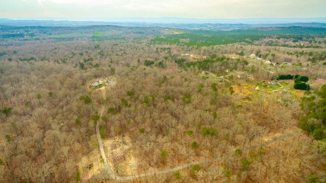 681 Waters Dr, Ringgold, GA 30736 (MLS #1334141) :: Chattanooga Property Shop
