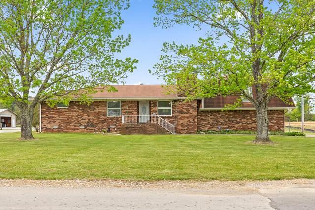 7525 Mcdaniel Ln, Ooltewah, TN 37363 (MLS #1334151) :: Smith Property Partners
