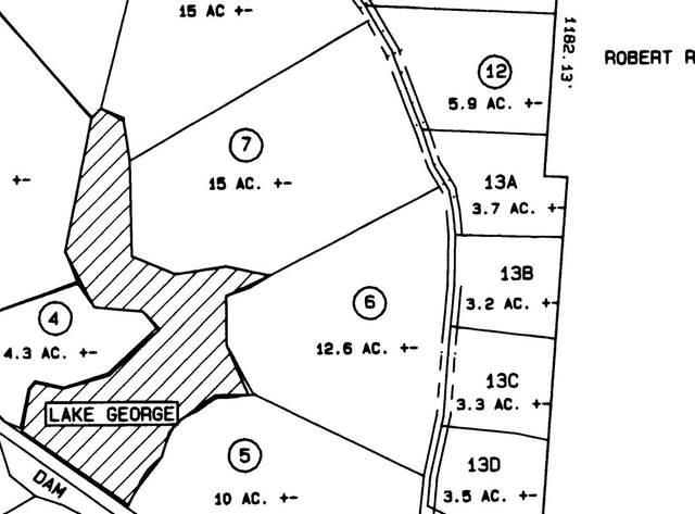0 Greenfields Way 13B, Dunlap, TN 37327 (MLS #1334175) :: 7 Bridges Group