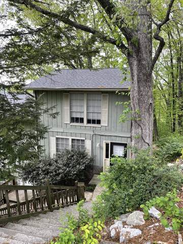 3710 Chula Vista Dr, Chattanooga, TN 37411 (MLS #1334349) :: The Weathers Team
