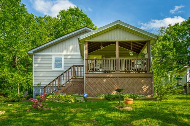 5300 Kimbro St, Chattanooga, TN 37415 (MLS #1334547) :: The Hollis Group