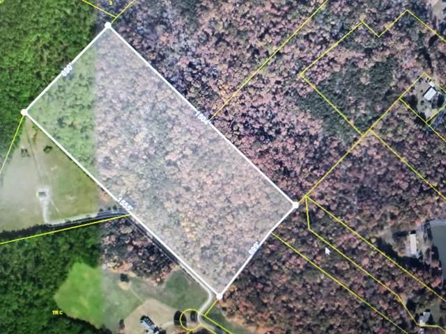 01 Montlake Rd, Soddy Daisy, TN 37379 (MLS #1334565) :: Denise Murphy with Keller Williams Realty