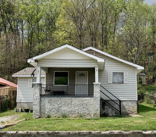 717 Merriam St, Chattanooga, TN 37405 (MLS #1334639) :: Chattanooga Property Shop
