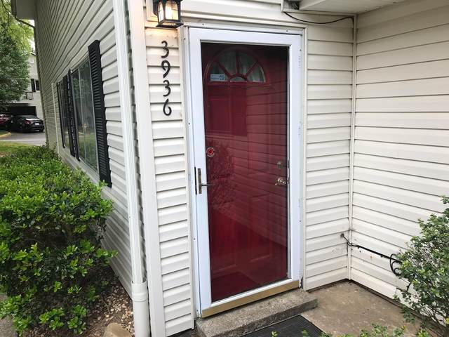 3936 N Quail Ln, Chattanooga, TN 37415 (MLS #1334643) :: The Chattanooga's Finest | The Group Real Estate Brokerage