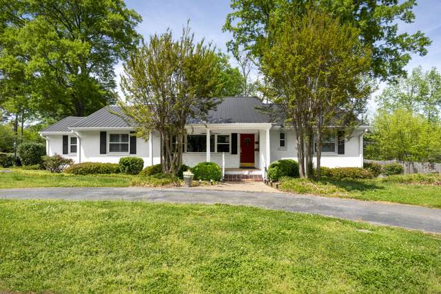 4005 Wiley Ave, Chattanooga, TN 37412 (MLS #1334659) :: The Mark Hite Team