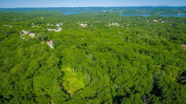 6815 Big Ridge Rd, Hixson, TN 37343 (MLS #1334662) :: Austin Sizemore Team