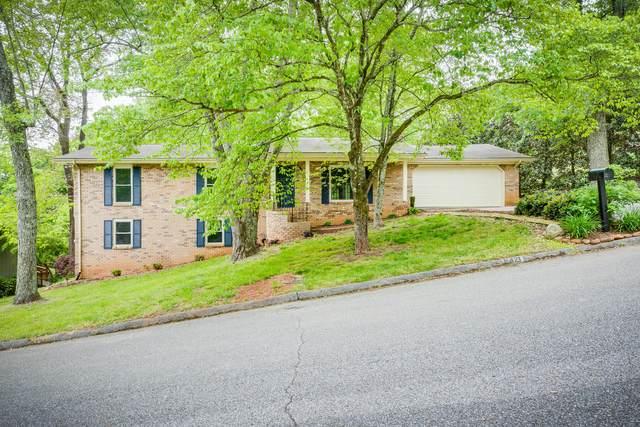 6421 Point Pleasant Rd, Hixson, TN 37343 (MLS #1335066) :: Smith Property Partners