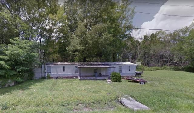 6038 Arlena Cir, Chattanooga, TN 37421 (MLS #1335117) :: The Robinson Team