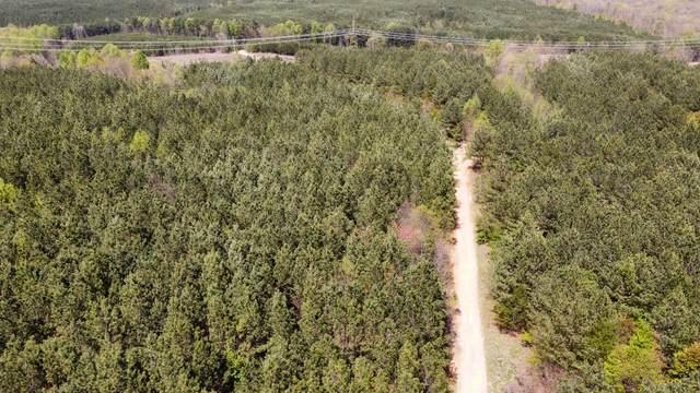 3 Ross Creek Rd, Palmer, TN 37365 (MLS #1335134) :: Chattanooga Property Shop