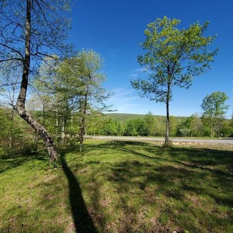 305 Chestnut Oak Dr #305, Dunlap, TN 37327 (MLS #1335214) :: 7 Bridges Group