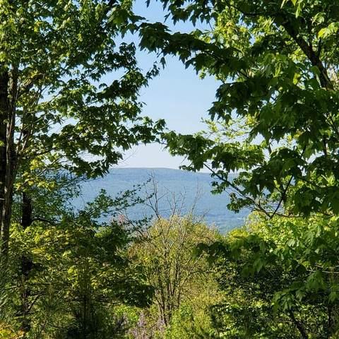 53 Bluff View Dr #53, Dunlap, TN 37327 (MLS #1335215) :: The Jooma Team