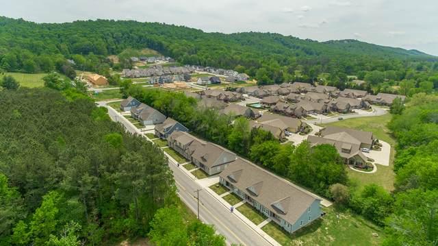 9668 Bill Reed Rd, Ooltewah, TN 37363 (MLS #1335281) :: Chattanooga Property Shop