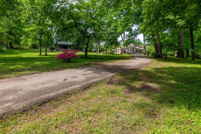 3208 Alta Vista Dr, Chattanooga, TN 37411 (MLS #1335444) :: The Weathers Team