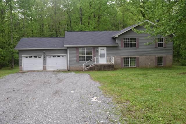 360 Dixie Ln, Chattanooga, TN 37405 (MLS #1335445) :: The Robinson Team