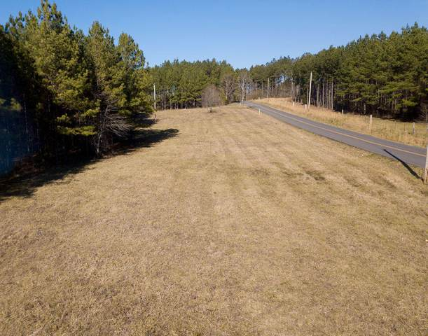20 + SE Acres Rd, Cleveland, TN 37311 (MLS #1335456) :: The Robinson Team