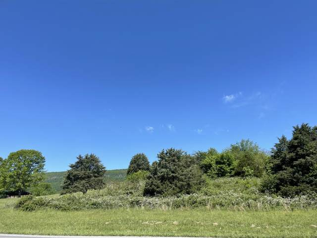 127 Us Hwy, Pikeville, TN 37367 (MLS #1335465) :: EXIT Realty Scenic Group